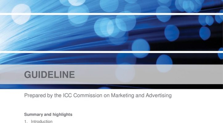 thumbnail of icc-mobile-supplement-to-iba-guidance